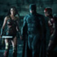 Rotten Tomatoes under fire for timing of review for $440m Justice League movie
