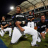 Baseball: NZ given every chance to enter ABL
