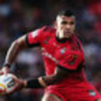 live rugby league world cup updates: tonga v lebanon