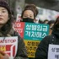 south korea harbours a very dark secret