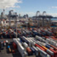EU quick out of blocks for Kiwi free trade deal