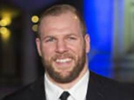 england rugby star james haskell slams facebook
