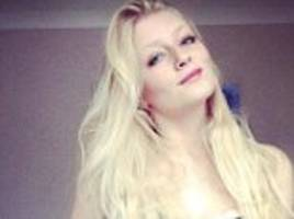 Gaia Pope was 'scared of freed prisoner who assaulted her'