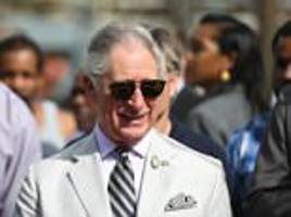 prince charles praises dominicans after hurricane maria