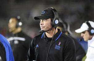 he's gone: ucla fires jim mora after third straight loss to usc