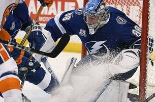 lightning's 3rd-period rally not enough to overtake visiting islanders