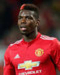 paul pogba proves man utd fans are wrong about jose mourinho - peter reid