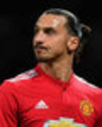 Zlatan Ibrahimovic advice to Man Utd ace Romelu Lukaku revealed by Phil Neville