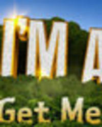 i'm a celebrity get me out of here live: the 2017 line-up, what time and who's hosting?
