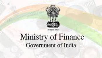 Finance ministry asks banks to prevent defaulters from buying stressed assets