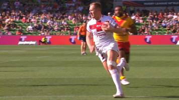 rugby league world cup 2017: england extend lead with currie try