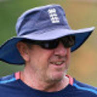 england 'very confident' of ashes success
