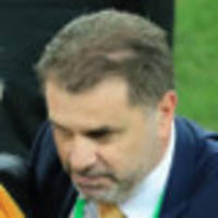 postecoglou to meet with ffa on wcup future
