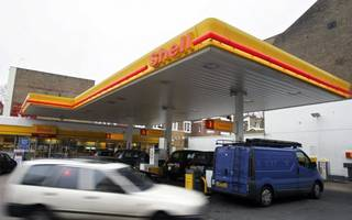 An Africa-focused petrol station chain is preparing a London IPO