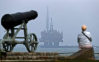 north sea oil investment is set to boom if the budget produces a tax change