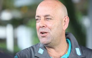 we're ready to exploit england's flaws, says lehmann