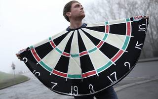 william hill is expected to be on target with its latest set of results
