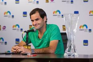 Roger Federer wasted best opportunity to end ATP Finals drought, says Greg Rusedski