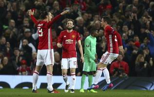 united ready to reel in city - ibrahimovic