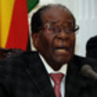is mugabe still likely to resign? has he simply delayed the inevitable?