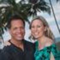 justine damond's final hours before being fatally shot by us police
