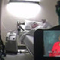nurses stood and laughed: why a family put a hidden camera in their father's room at a nursing home