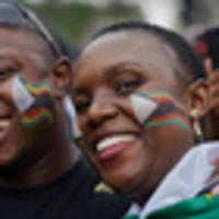 the story behind zimbabwe's coup