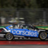 motorsport: kelly calls time on supercars career