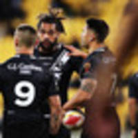 opinion: nzrl in total chaos
