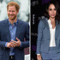 King Henry VIII ordered for Meghan Markle's ancestor to be beheaded