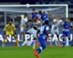 isl 2017: absence of attacking threat does mumbai city in against bengaluru fc
