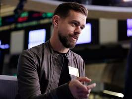 square is taking on the big cryptocurrency exchanges — and it represents a $30 million opportunity (sq)
