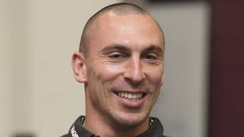 celtic need game of their lives against psg, says scott brown