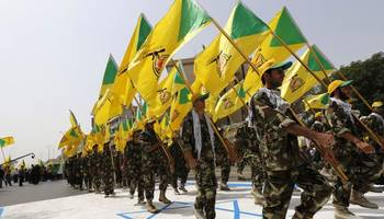 hezbollah on high alert, says it will be blamed for 'false flag' assassination attempt