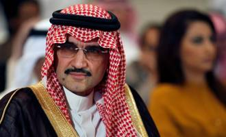 saudi purge claims its latest corporate victim as kingdom holdings sees $1.3 billion bank deal collapse