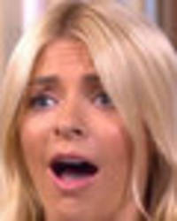 this is why holly willoughby and phillip schofield were pulled off air this morning
