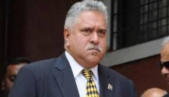 vijay mallya appears for extradition hearing in uk court today