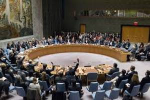 UN General Assembly and Security Council to vote today for last seat at International Court of Justice