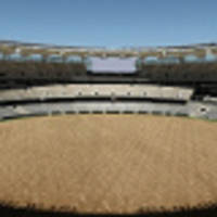new perth stadium to host odi