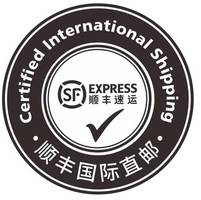 sf express launches certified shipping verification service for cross-border businesses
