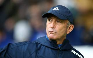 hunt for new west brom boss begins as baggies axe pulis