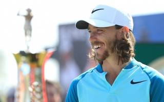 Sam Torrance: Fleetwood's win marked special end to season