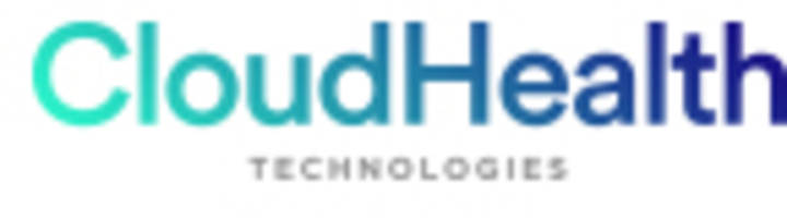 CloudHealth Technologies Achieves AWS Education Competency Status