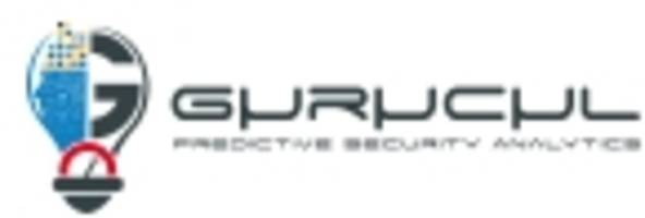 Gurucul Selected by United States Federal Government for Predictive Security Analytics Utilizing User Behavior and Identity Analytics