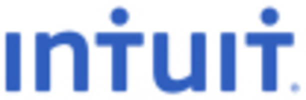 Intuit First-quarter Revenue Increased 14 Percent; Led By QuickBooks Online Subscriber Growth of 56 Percent