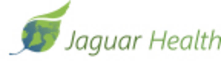 Jaguar Health Files First Quarterly Earnings Report Since July 2017 Merger with Napo Pharmaceuticals