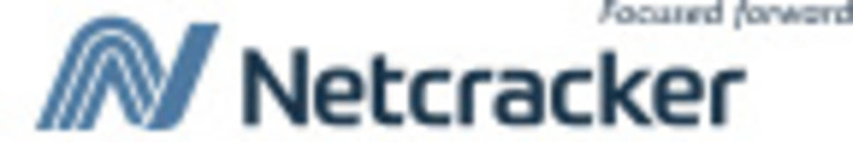 Netcracker's Converged Fixed and Mobile Revenue Management Solution Goes Live at Slovak Telekom