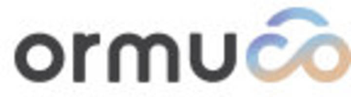 ormuco expands seattle presence, adds engineering talent as push intensifies to build ai-powered tools for intelligent, automated cloud ops