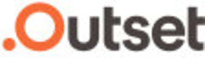Outset Medical Expands Senior Leadership Team by Adding Chief Operating Officer and Commercial Strategy VP