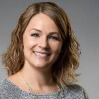 Red Classic Names Jessica Traill as Vice President and Chief Financial Officer